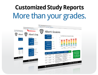 Private Tutoring Study Reports
