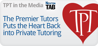 TPT - Puts the Heart Back into Tutoring