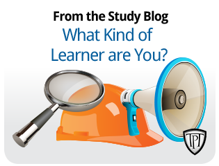 what kind of a learner i Exams are approaching quickly and to make studying a whole lot easier you need to know what type of learner you are take this quiz to find out created by sunita singh hans, storyteller for ru student life.